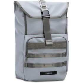 Timbuk2 Spire Backpack 30l dove